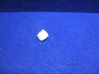 white hole plug 10mm
