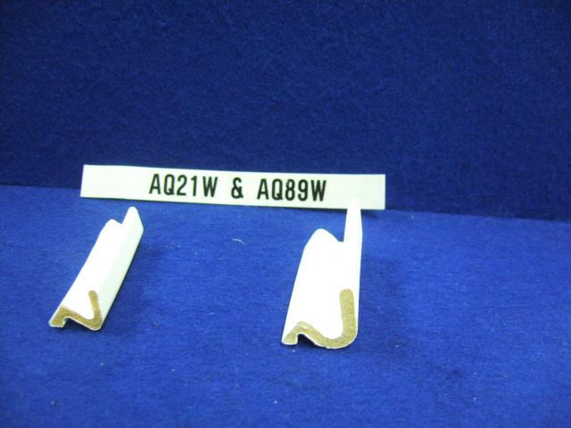 AQ21W & AQ89W 002