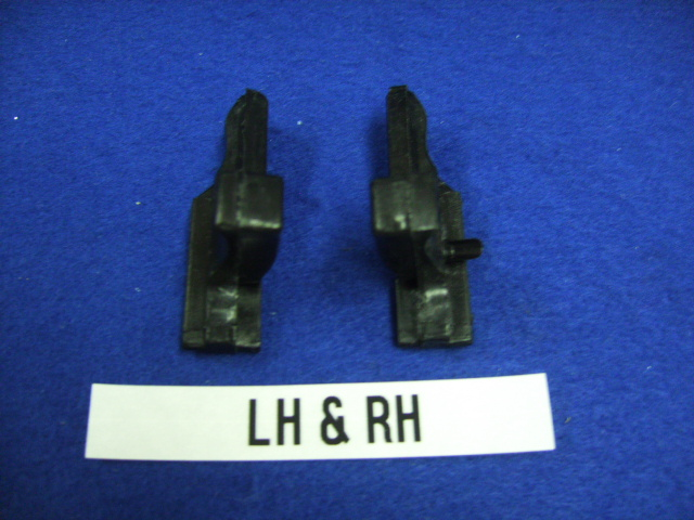 Caravan Stay Locking Pegs LH or RH 001
