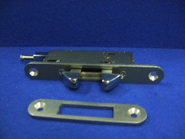 HEAVY DUTY LATCH 001