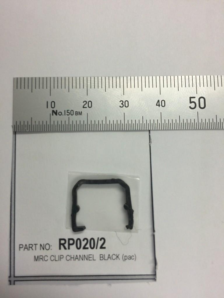 RP020.2