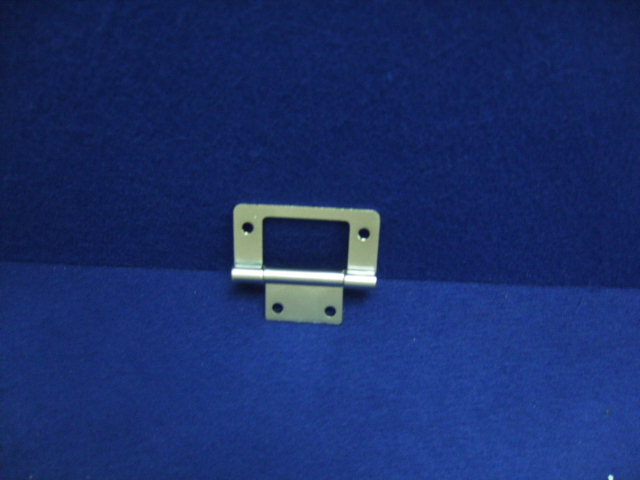 50mm Flat Hinges 001