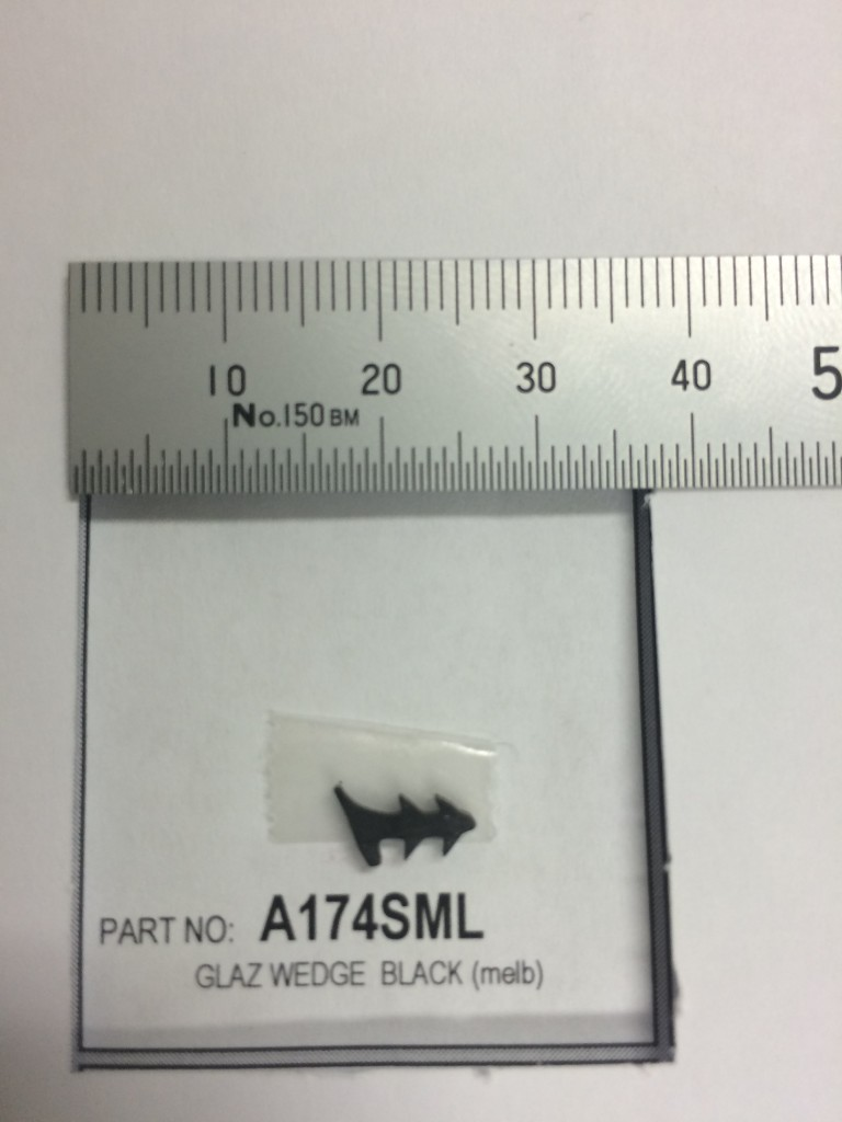 A174SML