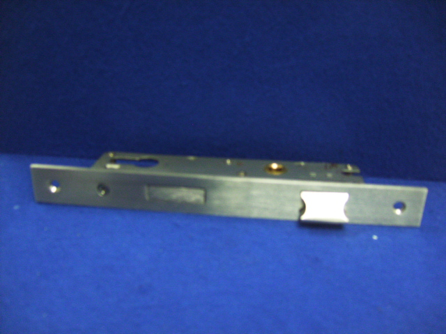 AUSWIDE NARROW LATCH 001