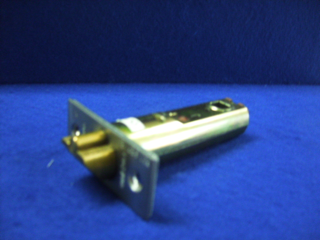 STD LATCH 003