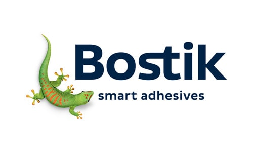 bostik smart adhesives