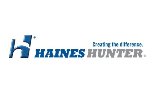 haines hunter boats