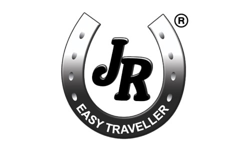 jr easy traveller