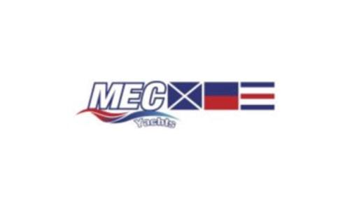 MEC yachts