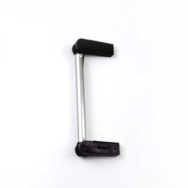 Boat Windscreen Hatch Stays and Mounts Support