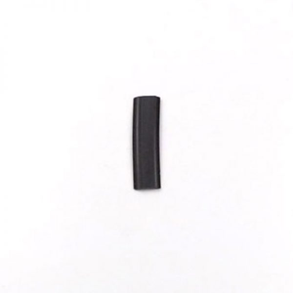 Aluminium Frame Rubber Screw Cover Trim