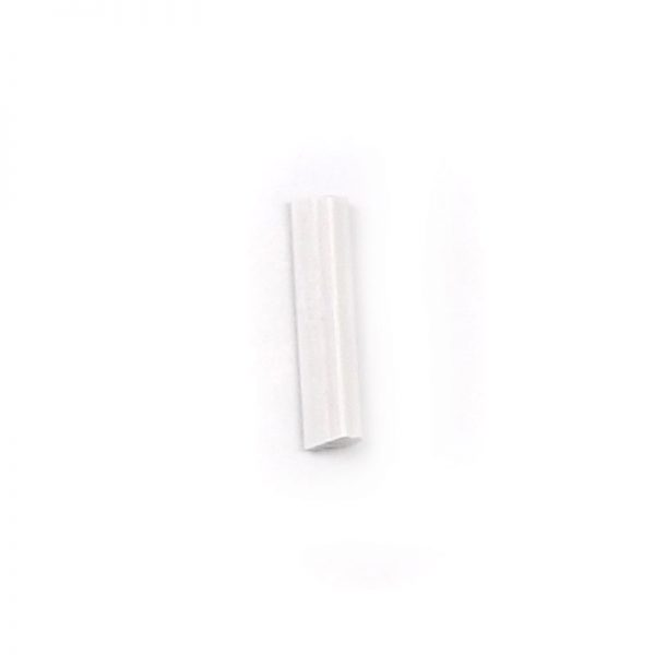 White Swing Door Seal 63